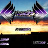 Nendis Presents Seasonal Sessions ... Episode 28