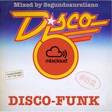 Disco-Funk Vol. 82