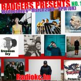 Band of Badgers Presents #128 #RKC 114