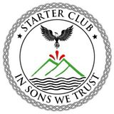 Puntata 2 - Club Radio Starter