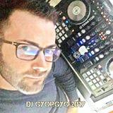 DeeJay Gyorgyo - Dub Mixing  - Sound On Sound 2017