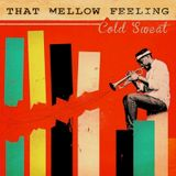 That mellow feeling -  jazz, souljazz, funk and lounge