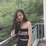 突然想起你●不想●选择失忆●等下一个他●答案 NonStop For Xiaoxiann