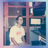 DJ Hokuto (JP) @ Eaton Radio HK 2019.04.09