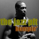 The Jazz Pit Vol 5 : No 15