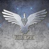 Klub One Vol 1 Deejay Kin RM
