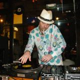 Funky Junkie - Sicko Disko Mix