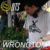 Style & Swagger NTS 26.2.12 with Wrongtom