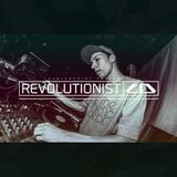 Counterpoint Agency Promo Mix Series • REVOLUTIONIST