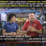 ControcorrenteRKI18.11.16 -VaroVenturi-TommasoMinniti-RiccardoTristanoTuis-EmanueleBabilonia-Alieno