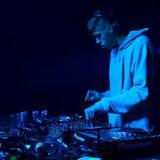 DJ TDHS - SET2K17 - #3