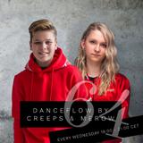 Danceflow radioshow #64 (1st hr)
