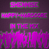 Shennise - Hardcore in the Mix 8