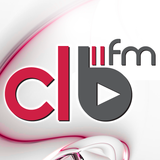 Minimal Techno SoundZ (08.03.2015) Clubbeats.FM