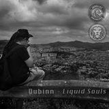 Dubinn - Liquid Souls