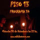 Programa 34