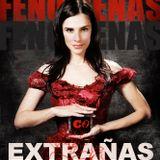 CO-12-ESPECIAL: Fenómenas & Extrañas.