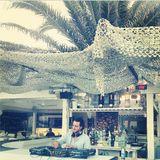 Nebu Mitte @ Lips Beach Club (Ibiza) 29.09.2013
