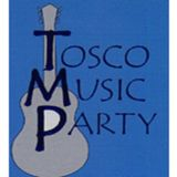Tosco Music Party September 2015