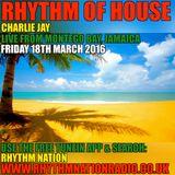 Rhythm-Of-House-Radio-Show-18-03-16