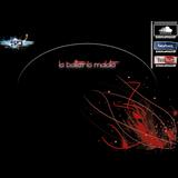 SickDrum - La Batteria Malata #011 - 14/04/2012