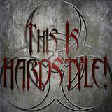 This is Hardstyle! Vol.3  - Karl-K   #ThisIsHardstyle
