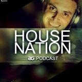 ADRIANO GOES - HOUSE NATION #0115