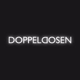 Doppeldosen DJSet @ Revelação CMF2010