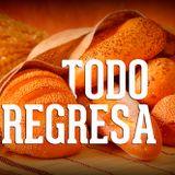 Todo Regresa - Pastor Ricardo Romos
