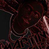 Dj Martin Repele - Party Summer 2015