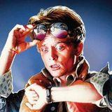 DJ Igor - Back To The Future