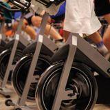 DJ J.G.C RADIO SHOW - DJ J.G.C Mixes Up The Biggest Music to Gym Training Motivation # 03
