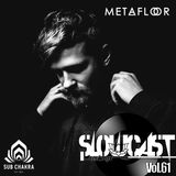 Slowcast - 061 - Metafloor