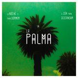 La Palma by Edgarrrin