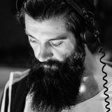 ElectroShow 89 Guest Mix: Saboar 17/11/2018 [Radio Cluj 95.6FM]