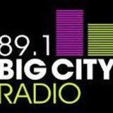 BIG CITY FM Big Mikee Show ft (LOTM3 Dpower, Trauma, Mr Naylor, Dorz, DeeCee, Dapz, Lil ChoppaScropz