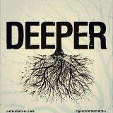 DjHoangMinh - Deeper 002 ( HouseKlub Love Mix 2015)