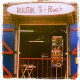 Le Tourbillon - Chapter 176