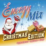 Energy 2000 Mix Special Christmas Edition 2009