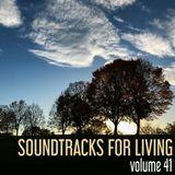 Soundtracks for Living - Volume 41