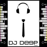 DJ Saved My Day (Mixtape)