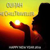 OUI-JAH _ The ChillTraveller