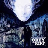 Obey The Riff #101 (Mixtape)