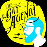 The Gay Agenda - Catalonia / Gun Control