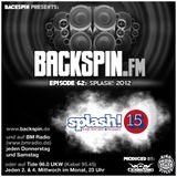 BACKSPIN_FM_FOLGE_62_JUNI_2012