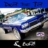 Drop the Top & Bump - a summer starter mix