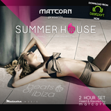Beats Of Ibiza (part V) - Summer House [Promo]