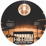 The Freedom Party® NYC Volume 1