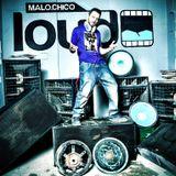Malochico Loud - You Name it by POLeM