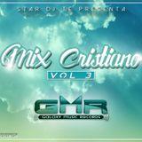 Mix Cristiano Vol 3 By Star Dj GMR